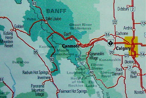 banff trail map with Moosedendirections on Berg lake topo map as well Trail Maps together with Find A  munity further Hiking To Plain Of Six Glaciers Lake likewise Chamonix.
